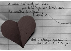 post_secret___love_by_boundbyharmony