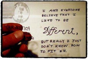post_secret_different