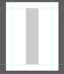 Create a Grid - Step 3