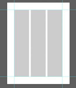 Create a Grid - Step 4