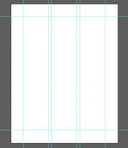 Create a Grid - Step 5