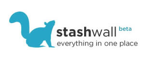 StashWall Final Logo