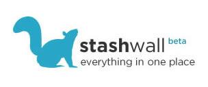 StashWall Final Logo