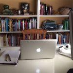 My Coding Cave