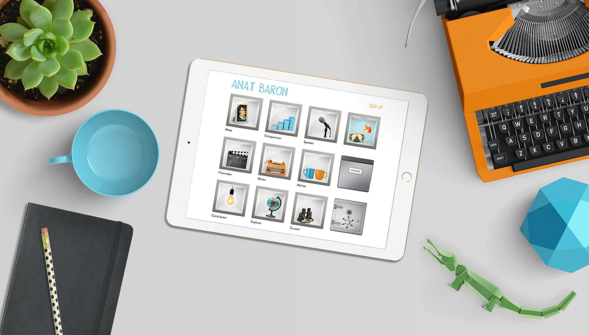anatbaron.com designed & built by MatternCo