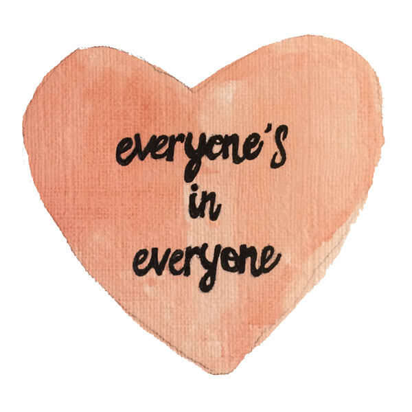 everyone's in everyone