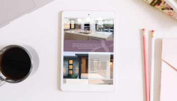 inSite Architecture and Design