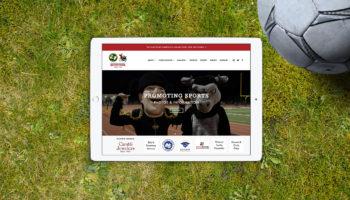 Livermore Granada Boosters Website